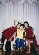 รูปตอนเด็ก (3)