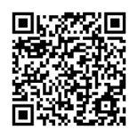30020137_2081722651843251_2083880265_n