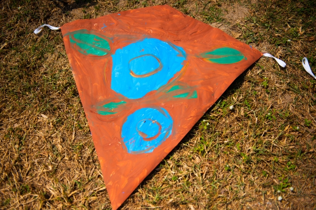 FinishedKites-2