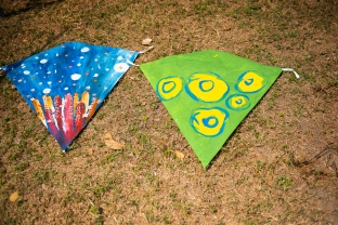 FinishedKites-3