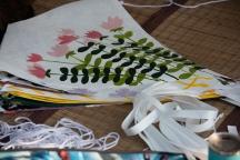 Workshop-7