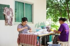 ชุมชนเพื่อนพัฒนะสุข (62)
