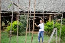 ชุมชนเพื่อนพัฒนะสุข (141)