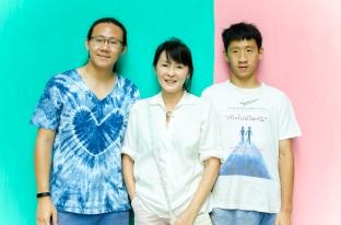 ชุมชนเพื่อนพัฒนะสุข (156)